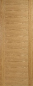 Pre-Finished Internal Oak Aragon Door