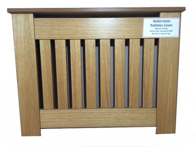 Buttermere Radiator Cover
