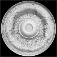 Cadenza Ceiling Rose