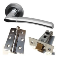 Falcon Internal Handle/Latch Pack