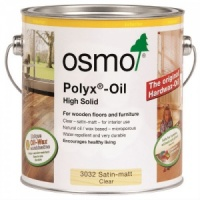 OSMO Polyx Oil Satin 3032