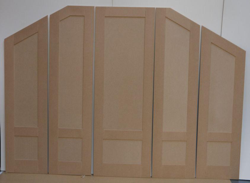 made to measure cabinet doors atlantic timber wooden cupboard doors made to measure picture album