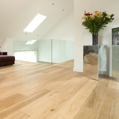 Engineered Wood Flooring Atlantic Timber