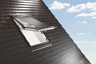 Buy Roof Windows In Chesire Manchester Atlantic Timber