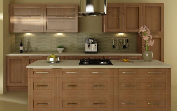 made to measure cabinet doors atlantic timber replacement kitchen doors made to measure kitchen