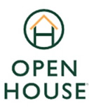 Open House Kitchens