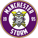 Sponsors of Manchester Storm Ice Hockey