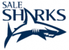 Sale Sharks Partnership Deal Finalised