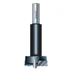 Trend Lip and spur two wing bit 55mm diameter