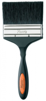 Harris Taskmaster 4'' Paint Brush