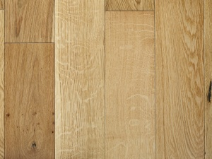 150mm x 18/5 Engineered Oak Flooring Lacquered (1.65m2 pack)