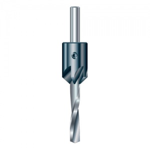 Trend Countersink 4mm diameter