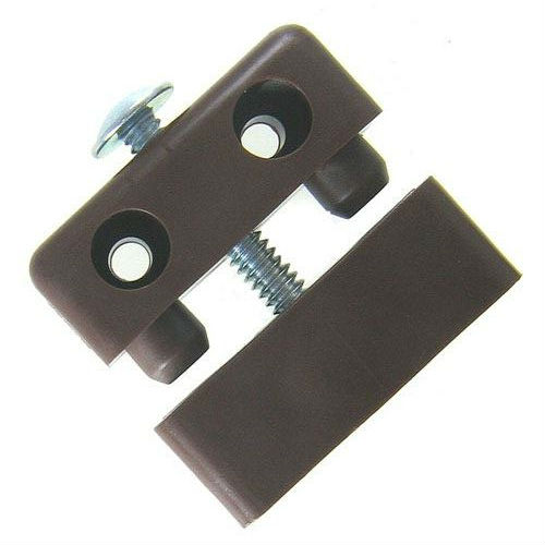 Brown KD Assembly Block (Pack of 2)