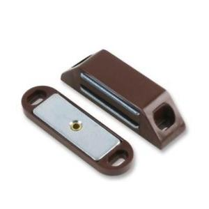 Brown Ultra Magnetic Catch