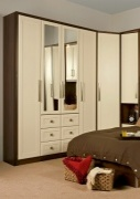 Made to Measure Cabinet Doors
