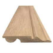 Solid Oak Skirting Board