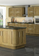Westwood Solid Timber Shaker Style Doors & Drawer Fronts