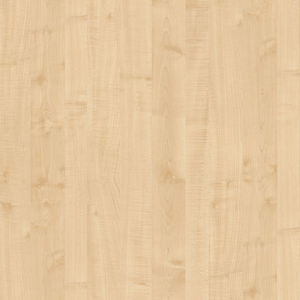 Maple Melamine Faced Chipboard (MFC) 2.4m x 15mm