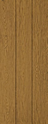Internal Pre-Finished Oak Galway Hickory Door