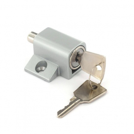 Window / Patio Door Lock - Securit