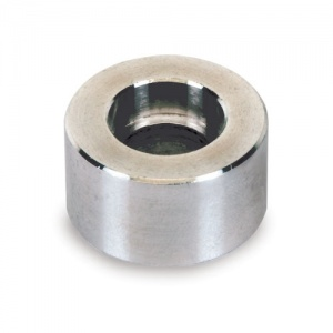 Trend Bearing ring 12.7mm bore