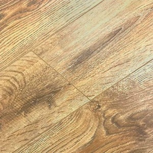 Vintage Laminate Embossed Collection Bright Oak