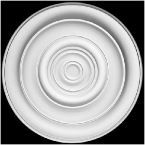Delfina Ceiling Rose