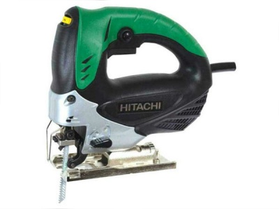 Hitachi CJ90VST Variable Speed Jigsaw 705 Watt