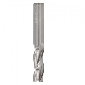 Trend Solid tungsten spiral three flute upcut 16 mm diameter