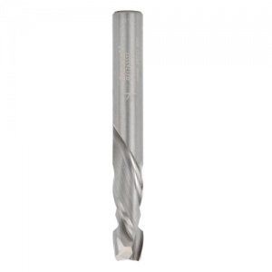 Trend Solid tungsten up and down spiral two flute 20mm diameter