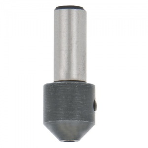 Trend 2039-Chuck adapter drill 4.0 mm diameter