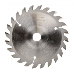 Trend Sawblades for CNC machine 150X20X24T