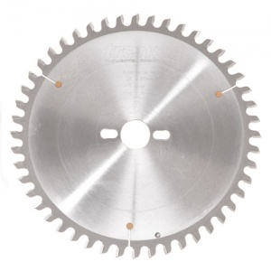 Trend MDN-Trim and Size sawblade 220X30X3.2X42T