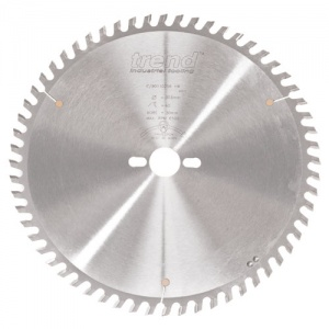 Trend MD-Trim and Sizing sawblade 303X30X3.3X60T