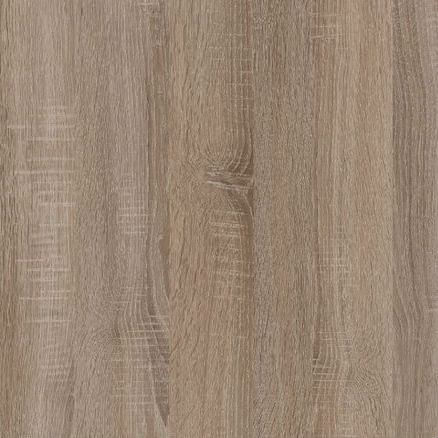 Truffle Oak Melamine Faced Chipboard (MFC) 2 8m x 18mm