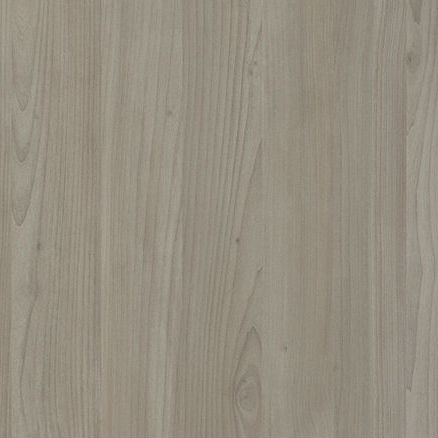 Grey Nordic Wood Melamine Faced Chipboard Mfc 2 8m X 18mm Atlantic Timber