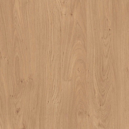 Light Winchester Oak Melamine Faced Chipboard Mfc 2 8m X 18mm Atlantic Timber
