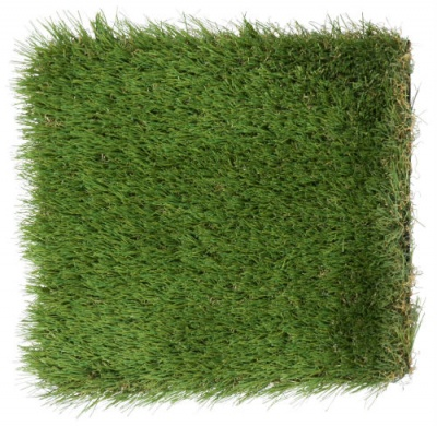 Grono Grass Nara Gold 40mm (per m2)