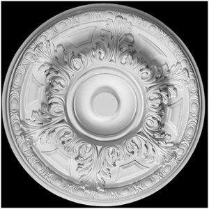 Norito Ceiling Rose
