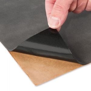 Trend Non slip mat adhesive backed 300mm x 300mm