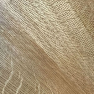 13mm Crown Cut Oak Veneered MDF Handy Panels