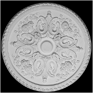 Palmira Ceiling Rose