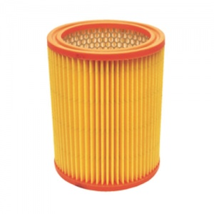 Trend Cartridge filter 12 micron T30