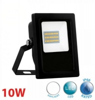 MiniSun 10w Pro3 SMD LED Floodlight 6000K