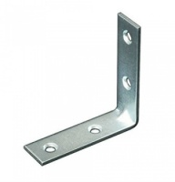 2.5'' Steel Corner Brace (Pack of 2)