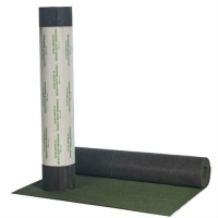 Ultra 38 Green Heavy Duty Mineral Roofing Felt