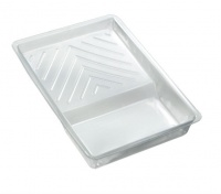 Harris Roller Tray Inserts (Pack of 5)