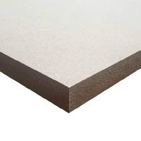 MDF Full Sheets 2440mm x 1220mm (8' x 4')