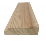 Sanitary Architrave Pine 70mm x 21mm
