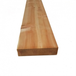 Pine Planed All Round 200mm x 50mm (8'' x 2'')